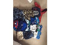 Baby/Toddler clothes bundles for sale