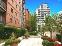 An Exceptionally Presented Three Bedroom Apartment - Holland Gardens, Brentford, Kew, TW8 9AY