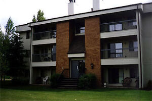 See Incentives-Bachelor 1,2,3 Bedroom Spacious Suite/Hooke Rd NW