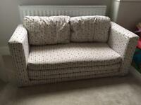 Great Little Trading co Sofa Bed