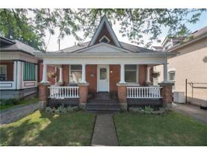 OPEN HOUSE - Sunday August 13th - 2:00-4:00PM