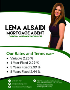 Mortgages,Renewal,Refinance,Home Equity,Private Mortgages