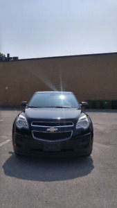 2010chevrolet equinox 4cyl