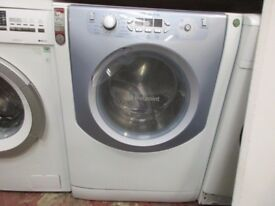 Hotpoint AQ9F 49 U Washing Machine