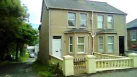 3 BED SEMI-DETACHED HOUSE FOR RENT, EXCHANGE ROAD, LARNE, BT40 1RX