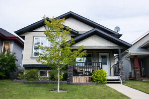 Excellent Home Available Close to RDC in Beautiful WestLake