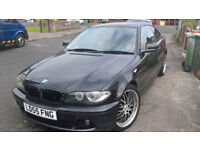 "BMW ALLOYS WITH TYRES SET 18"" (BREAKING CAR FOR PARTS )"