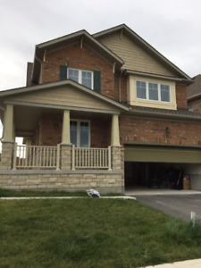 Do it yourself garage space real estate for sale in ontario 4 bed minto house in north oshawa showing on sunday sep 2nd solutioingenieria Gallery
