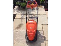 Flymo Easi Glide 300V lawn mower