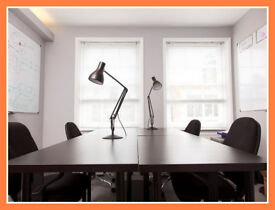 Serviced Offices in * Soho Square-W1D * Office Space To Rent