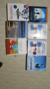 Nait accounting textbooks