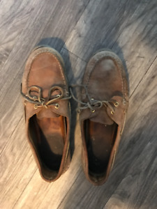 Sperry 11.5 Shoes
