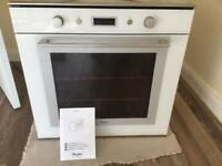 GONE - Free: Whirlpool AKZM 756 'Built-In' oven
