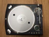 Numark TTX-1 Direct Drive (single deck only)