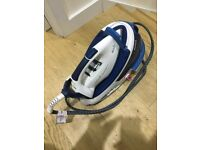 TEFAL Steam Iron (Pro Express Plus GV8932)