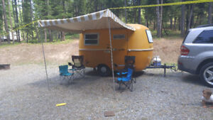 BOLER 4 Rent. Cranbrook (not for sale)