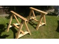 Tressel's for builders and carpenters