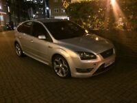 Ford Focus ST 2 225 MILLTEK EXHAUST K&N (gti m3 r32 s3 bmw audi mercedes) px welcome