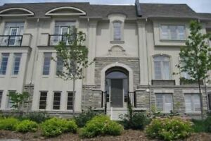 Beautiful Executive  house 4 bed 4 bath for August