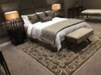 Looking for 2-3 bed property to rent
