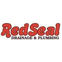 Looking to hire a 2nd or 3rd year Plumber