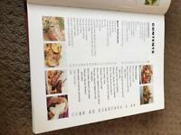 Slow cooker one pot recipes book