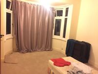 Room to Rent In Chedwell Heath RM6 4PR==RENT £475PCM ALL BILLS INCLUDED==