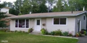3bdrm 2 bath Home for Rent in Deep River