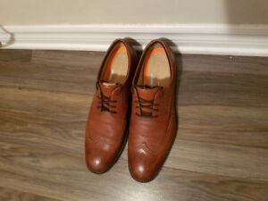 Rockport Dress Men's Shoes