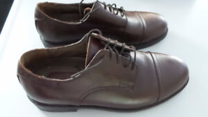 Men's GH Bass and Co. shoes