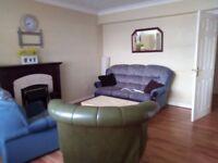2 bedroom flat in Porthill Court, City Centre, Aberdeen, AB25 1DU