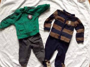 Newborn baby clothes - Amazing price!