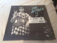 "Mac Demarco Vinyl LP ""2"" Brand New and sealed"