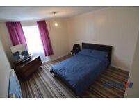 3 bedroom house in Parker Street, Edgbaston, Birmingham
