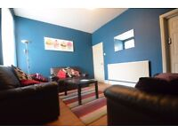 House share in Stunning 6 Double Bedroom, 2 Bathrooms Student House, Katie Road, Selly Oak