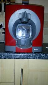 Coffee maker. Reduced from £20