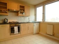 Beautiful Modern 1 Bed Flat With Stunning Views Ideal For Couple Mins Away From Clapham Juncion