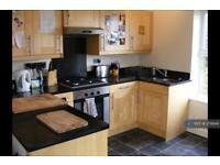 4 bedroom house in Warren Road, Bristol, BS34 (4 bed)