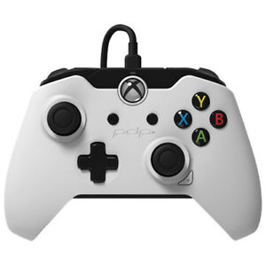 REDUCED-- PDP Xbox Controller for Xbox and PC