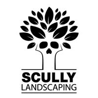 Scully Landscaping and Lawns