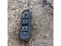 ford galaxy mk3 window switch call parts thanks