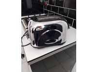 Russell Hobbs Double Toaster