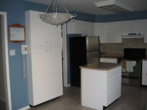 West end  room for rent