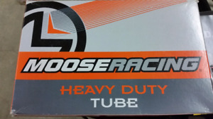 Moose Racing heavy duty tube 21 inch