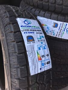 185/60r15 for 150$ a set , clearance promotion!!!hurry.
