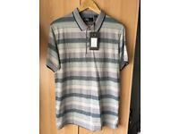 Men's tshirt brand new with tags