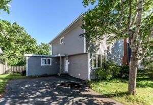 NEW East end must see! OPEN HOUSE SUN