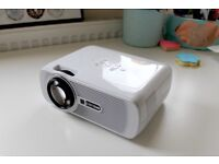 PROJECTOR FOR SALE!