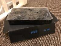 Superbox F5S