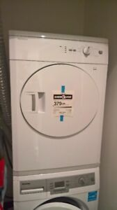 Condo Sized Washer/Dryer for Sale